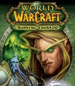 juegos-online-warcraft-259x300