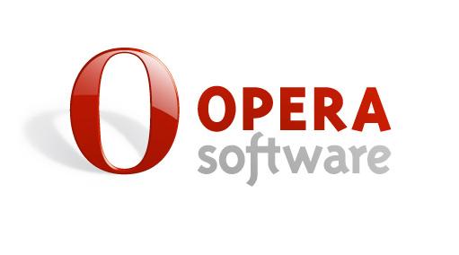 Opera_logo_CMYK