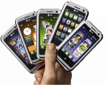 smartphone-2012