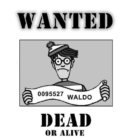 waldo-wanted