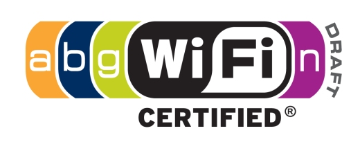 FINAL FINAL WiFi next logo