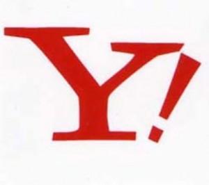 yahoo_logo-300x266