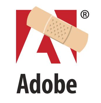 Adobe curita