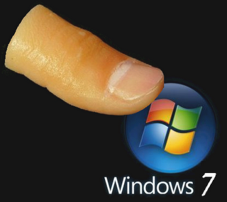 windows7tctilho8