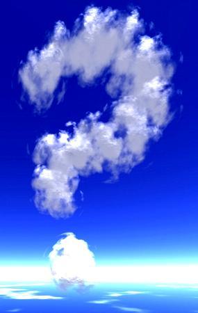 cloud-question-mark-cloud-computing