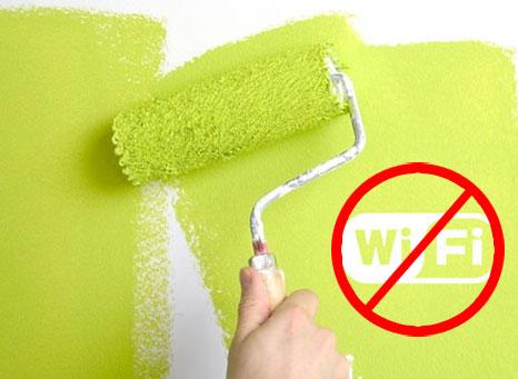 pintura-anti-wifi