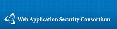 web security concorcium