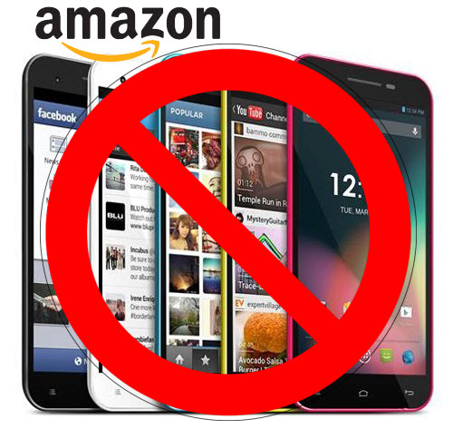 amazon-bans-blu-android
