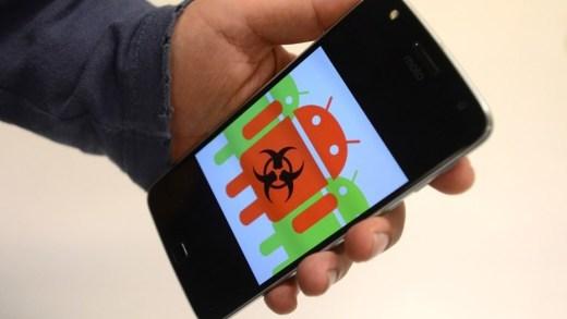 celular-androide