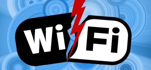 crack-wi-fi-passwords-with-your-android-phone-and-get-free-internet.1280x600