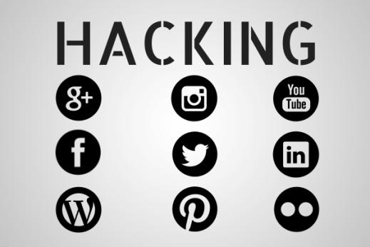 hacking-2