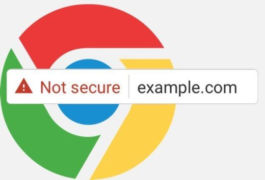insecure-webpage-2-623x425-1-623x425.jpeg